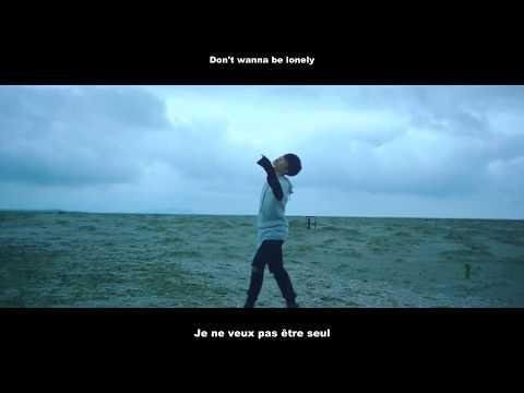 [VOSTFR] BTS - Save Me