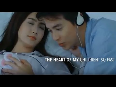 Download Drama Thailand Game Sanaeha Eps 12 Sub Indo