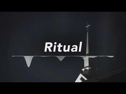 "[ Free Beat ] Night Lovell X Bones Type Dark Trap Beat ""Ritual"" By Thomas Haze"