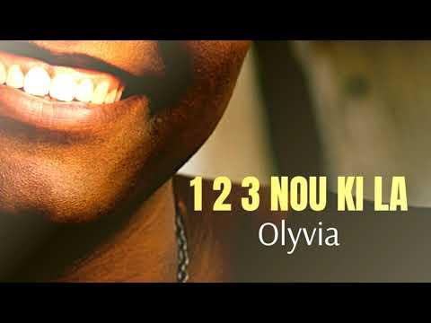Download 123 NOU KI LA - Olyvia (2020)