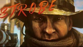 NoVa Tanibuse: Strobe - A Battlefield 4 Montage by NoVa Helios