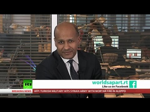 ISIL: EVOLUTION BY DEGRADATION Ft. Dr Mohamedou, Deputy Director, Geneva Centre for Security Policy