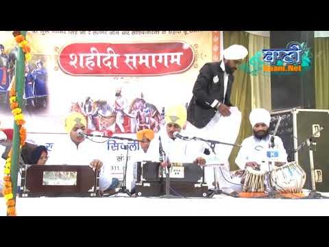 Bhai-Akashdeep-Singhji-At-Sonepat-On-28-Dec-2017