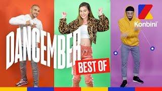 Dancember #31 - Best Of (ft Mister V, Fianso, MHD, Fauve Hautot...)