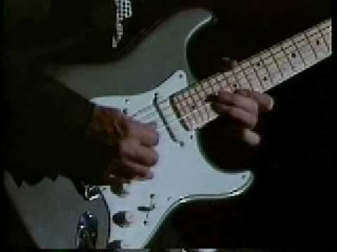eric clapton layla download free mp3