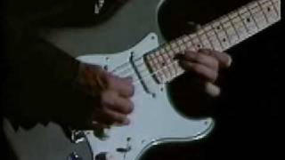 Eric Clapton - Layla [Live from Tokyo 1988]