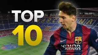 Messi DESTROYS Boateng! | Barcelona 3-0 Bayern | Top 10 Memes, Tweets & Vines!