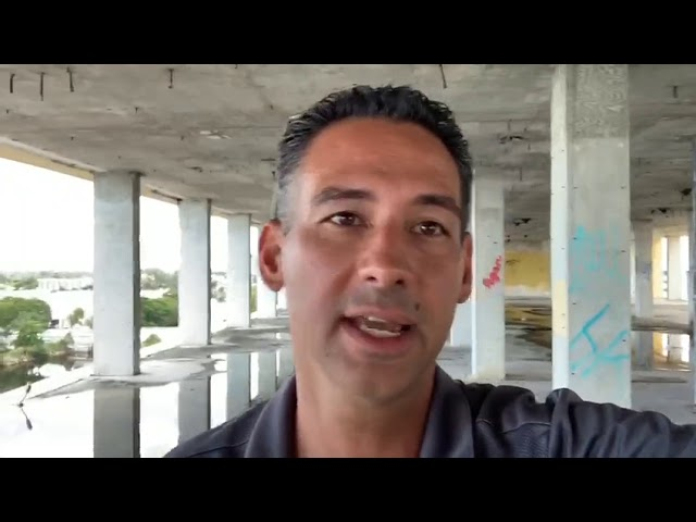 Miami Video Production Agency | Client Testimonial