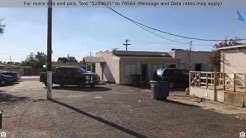 Priced at $115,000 - 415 S MERIDIAN Road, Apache Junction, AZ 85120