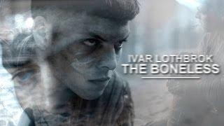 Vikings || The Great Heathen Army - Revenge Tribute