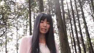 N-WEED映画第2弾 サミットクラブ×N-WEED 『向日葵』 出演 白河優菜 吉岡...