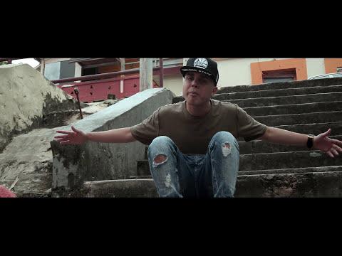 Darkiel - Puede Que Me Vaya (Official Video)