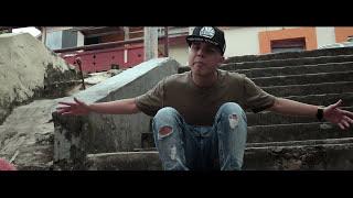 Смотреть клип Darkiel - Puede Que Me Vaya