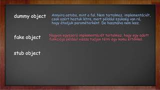 Mockito Framework