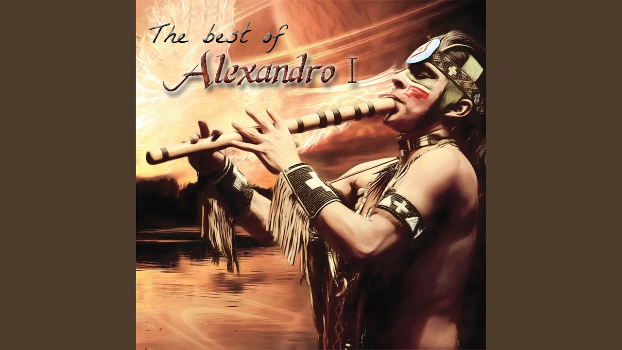 Download The Last of the Mohicans