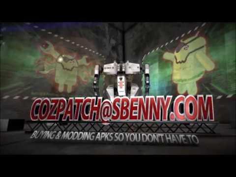 Sbenny com: Unlocking & Downloading Usersdownload Links Tutorial