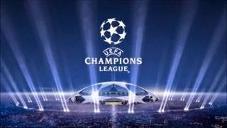 UEFA Champions League Anthem (Full) One Hour Version.mp3