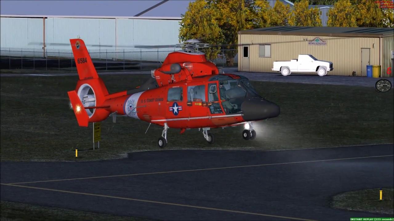 Best helicopter for p3d - The Prepar3d Forum - The AVSIM
