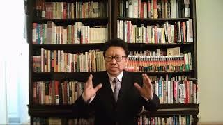 反思贸易战,王沪宁身中数枪!党内痛批宣传口,暗语切割习与王