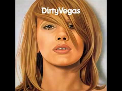 Dirty Vegas Days Go By Acoustic