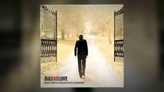 R.L. Burnside - Everything Is Broken