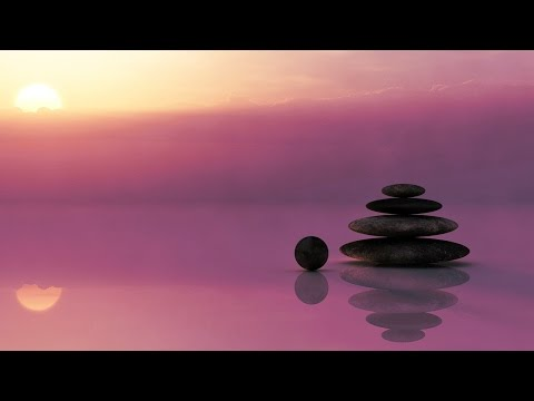 Short Meditation Music - 3 Minute Relaxation, Calming
