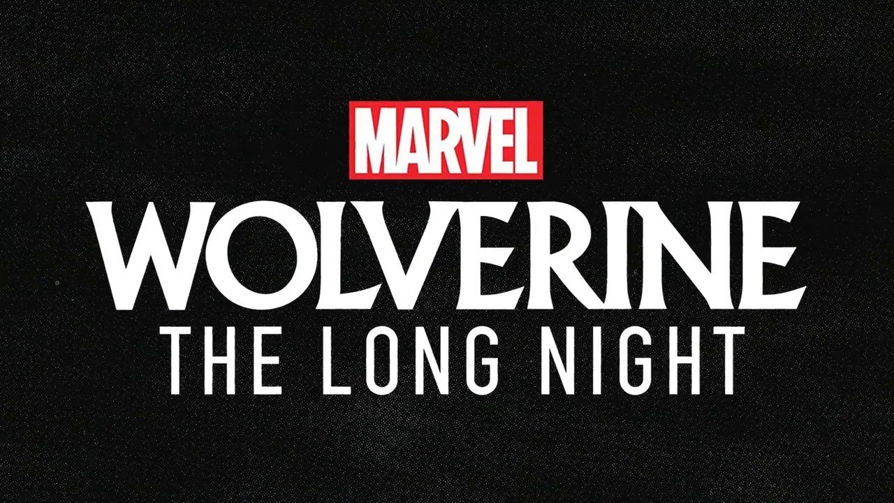 """Marvel's """"Wolverine: The Long Night"""" Podcast   Now Available for Free"""