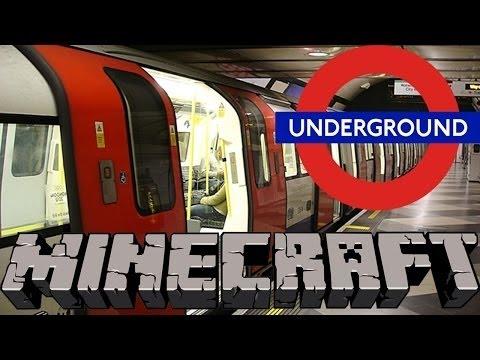 Minecraft Real train mod KTX Sancheon speed test   Doovi