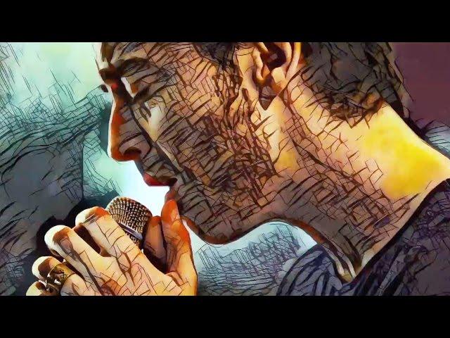 Diodato - La luce di questa stanza (Live Session)