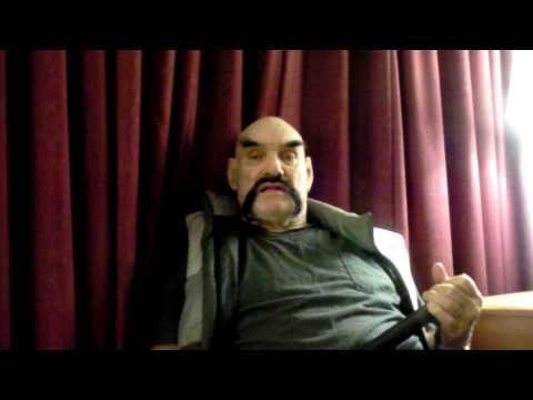 doug ox baker talks jack brisco,angalo poffo,gene kiniski