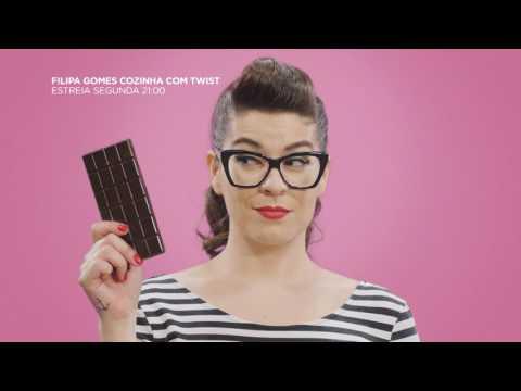 24 Kitchen | Filipa Gomes regressa a 24 de julho