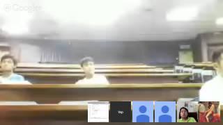 acm icpc training iii