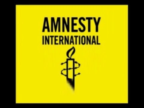 Amnesty International Exposed
