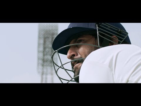 JERSEY Official Teaser || Nani, Shraddha Srinath | Gowtam Tinnanuri || Anirudh