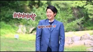 朝鮮ガンマン 第18話