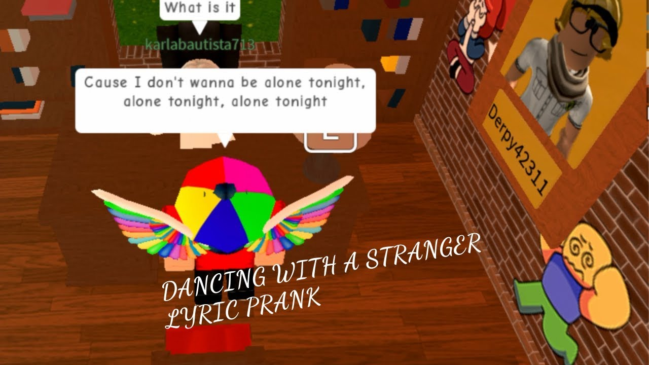 Roblox Song Trolling Tomwhite2010 Com