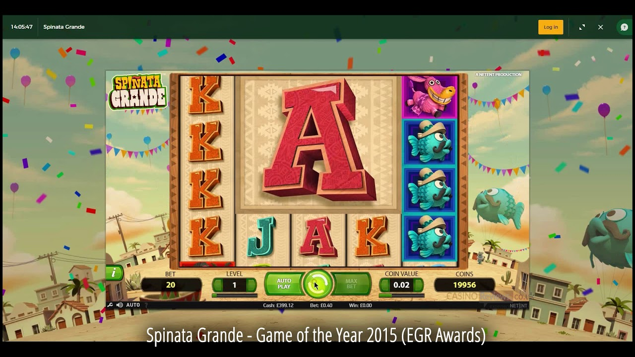 mr green casino auszahlung