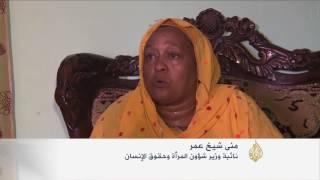 جدل بشأن إشراك الصومالية بدوائر صنع القرار