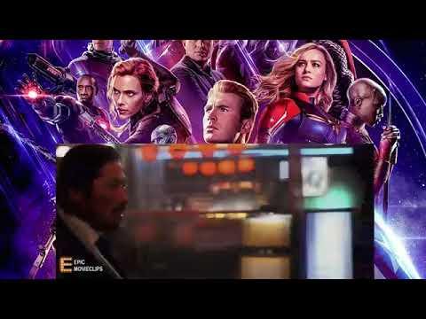 Download Avengers Endgame Yakuza 3gp  mp4  mp3  flv  webm