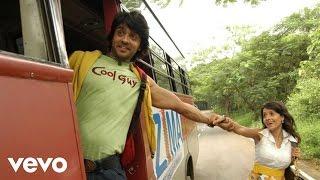 Love Sex Aur Dhoka - Mohabbat Bollywood Style   Anshuman Jha