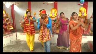 New Devotional Song 2014 - Darshan Kara Di Ae Balam By Devpal Kiran