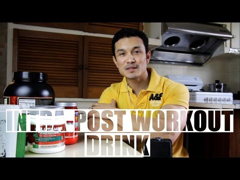 intra-&-post-workout-drink-||-absolute-muscle-12-week-program-by-jeet-selal-[hindi]
