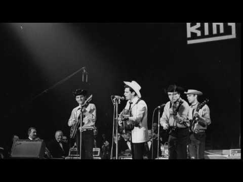 Berlin Ramblers Country Medley