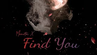 Monsta X - Find You Lyrics ( Sub indo / Eng ) | Lirik terjemahan Indonesia