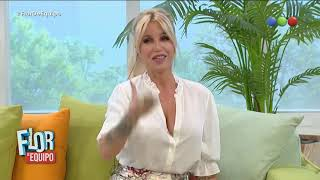 Programa 202 (17-08-2021) - Flor de Equipo