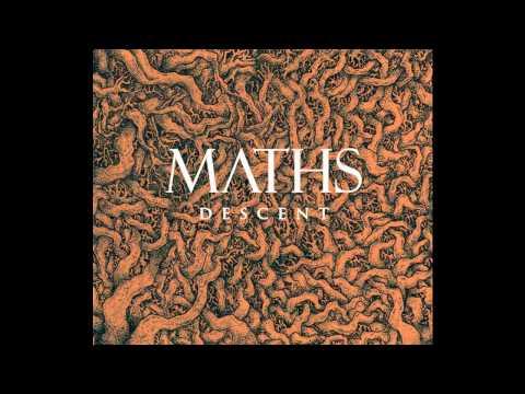 Maths - Guarded (HQ+LYRICS)