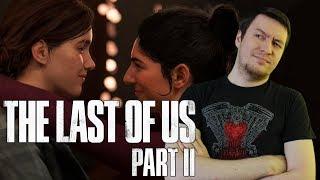 Почему я НЕ ЖДУ The Last of Us Part 2 [Мнение]