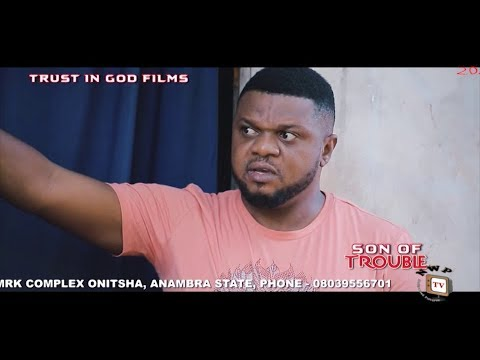 Download TOP 10 NOLLYWOOD MOVIES
