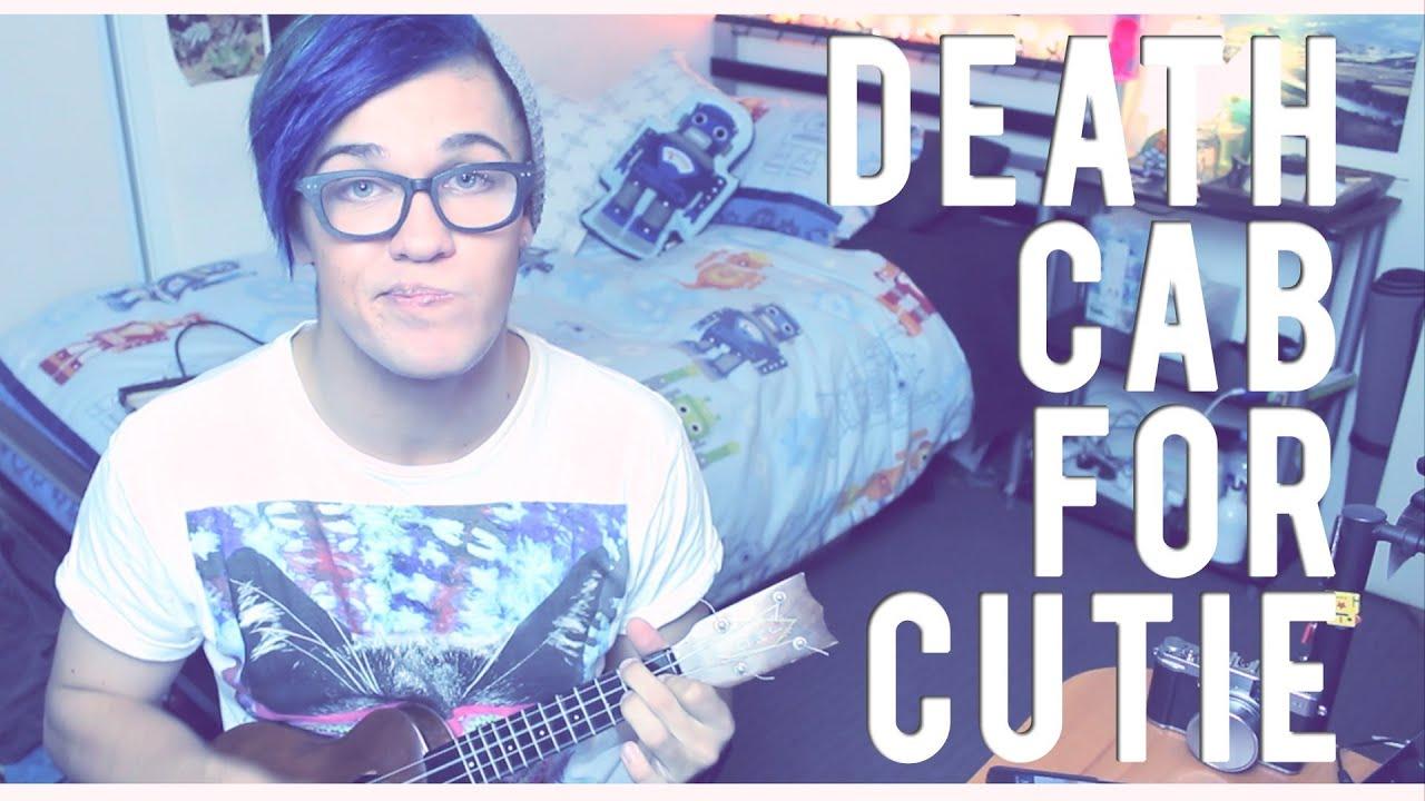 I will follow you into the dark ukulele cover death cab for i will follow you into the dark ukulele cover death cab for cutie hexwebz Choice Image