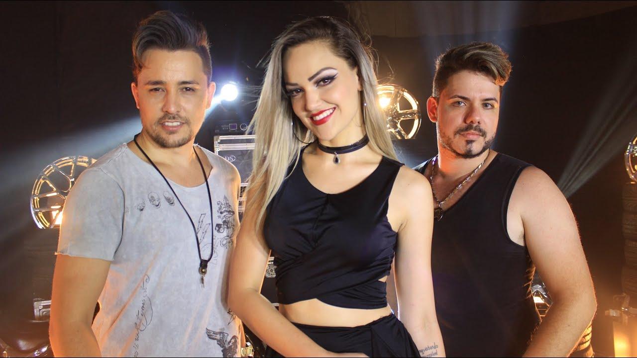 ALANA BAIXAR MUSICA - LOUCA ADSON VIDA REMIX - E